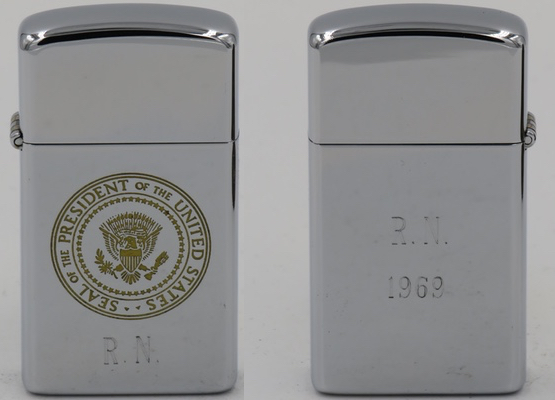 1981 slim Presidential seal RN 2.JPG