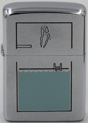 1963 Diver.JPG