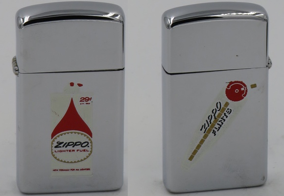 1969 slim Zippo can 29c 2.JPG