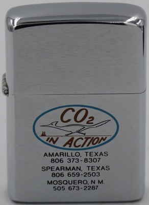 1981 CO2 in Action.JPG