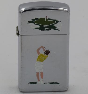 1962 slim golfer woman sig.JPG