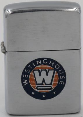 1952 Westinghouse.JPG