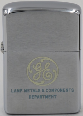 1959 GE Lamp Metals.JPG