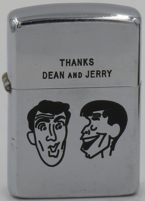 1954-55 Dean and Jerry.JPG