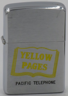 1957 Yellow Pages.JPG