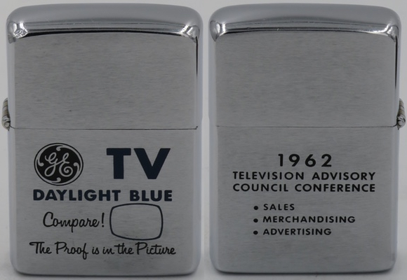 1961 GE Daylight Blue TV 2.JPG