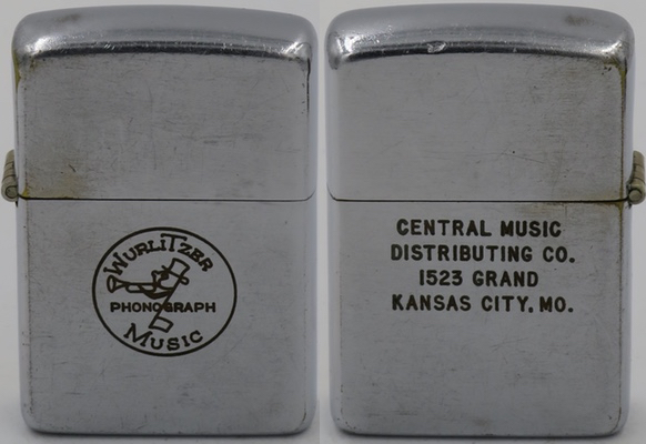 1954-55 Wurlitzer 2.JPG