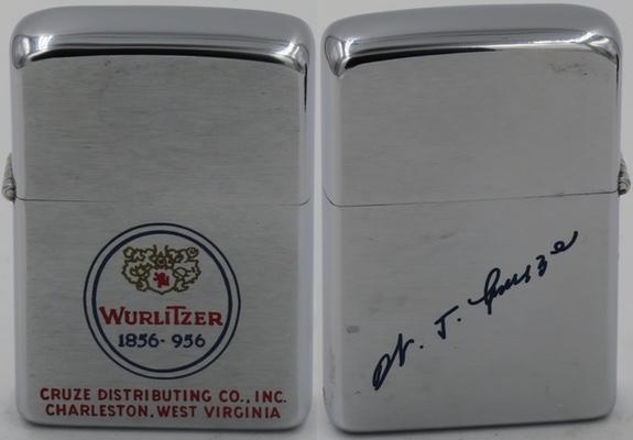 1956 Wurlitzer 2.JPG