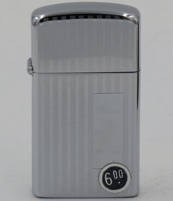1958-59 slim Vertical engine turned.JPG