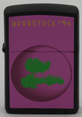 1994 Woodstock '94.JPG