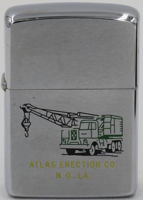 1966 Atlas Erector.JPG
