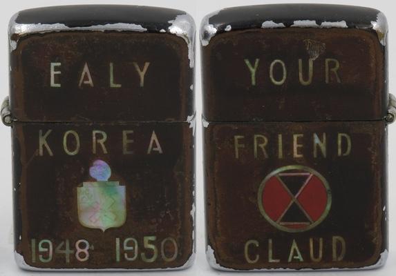 1940's Korea Ealy 2.JPG