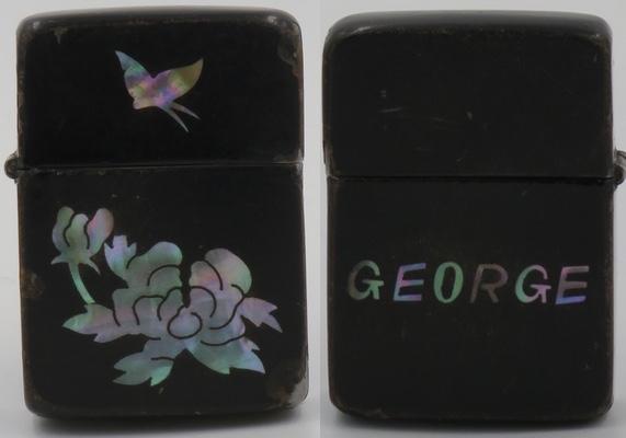 1940s Korea George 2..JPG