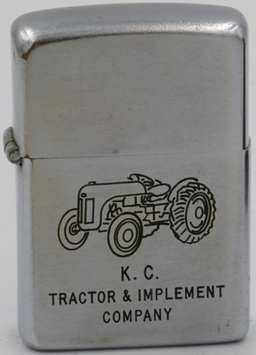 1946-49 Tractor Implement Co.JPG