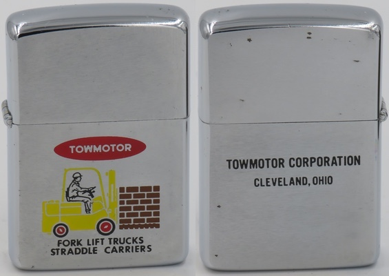 1966 Towmotor Forklift 2.JPG