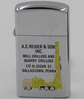 1965 slim Reider Drillers.JPG