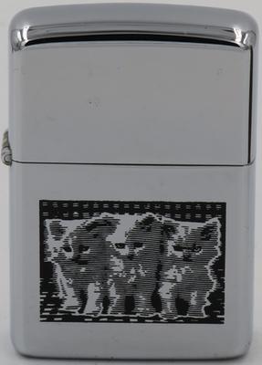 1966 three kittens pixel.JPG
