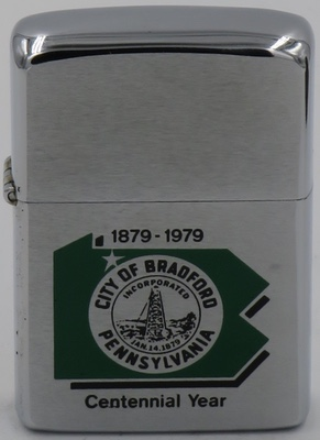 1969 City of Bradford Centennial.JPG