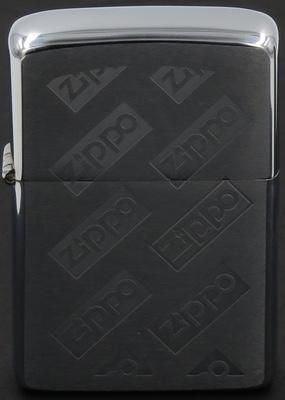 1986 Proto Zippo Comm 1982 HP.JPG