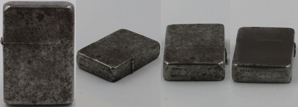1941 steel case Zippo patent on lid error 2.JPG