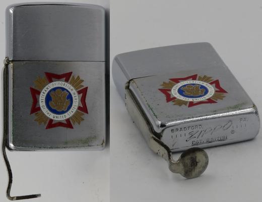 1966 proto VFW pipe tamper. 2.JPG