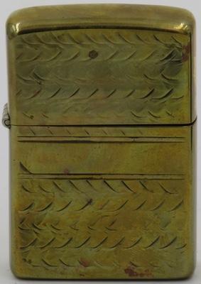 1977 proto brass horizontal pattern.JPG