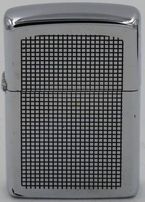 1988 proto black mesh one-sided.JPG