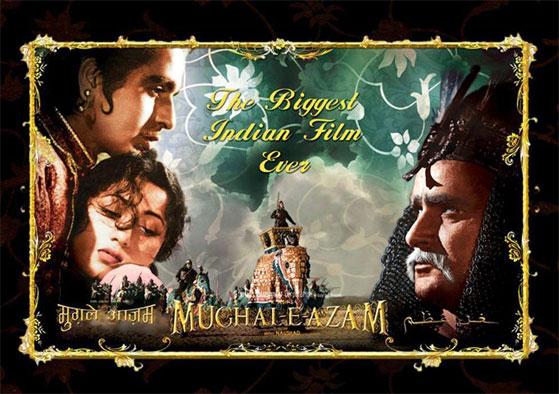 mughal-e-azam.jpg