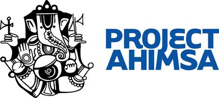 ahimsa_logo_blog.jpg