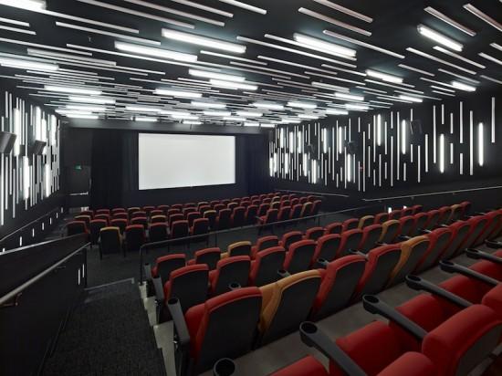 cinema-550x412.jpg