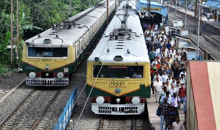 5188-trains-railways-ians-1.jpg