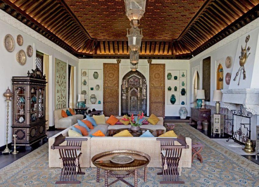 modern-moroccan-living-room-fig-10-shangrilaimg-0782.jpg