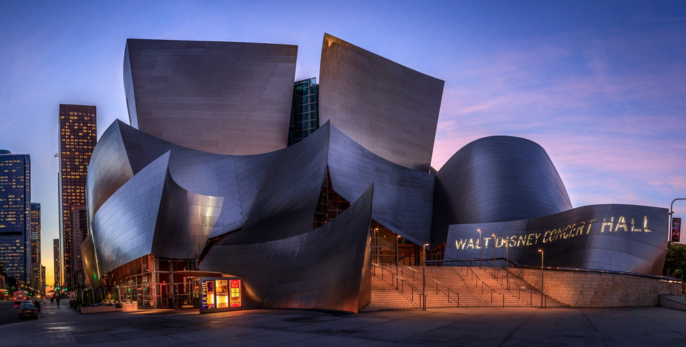 walt-disney-concert-hall_iconluxury.jpg