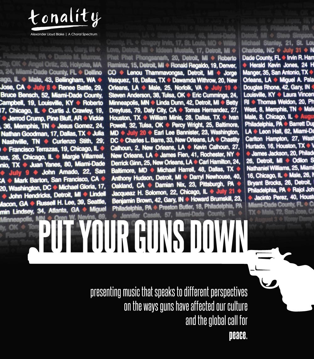 put-your-guns-down-poster-generic-poster.jpg