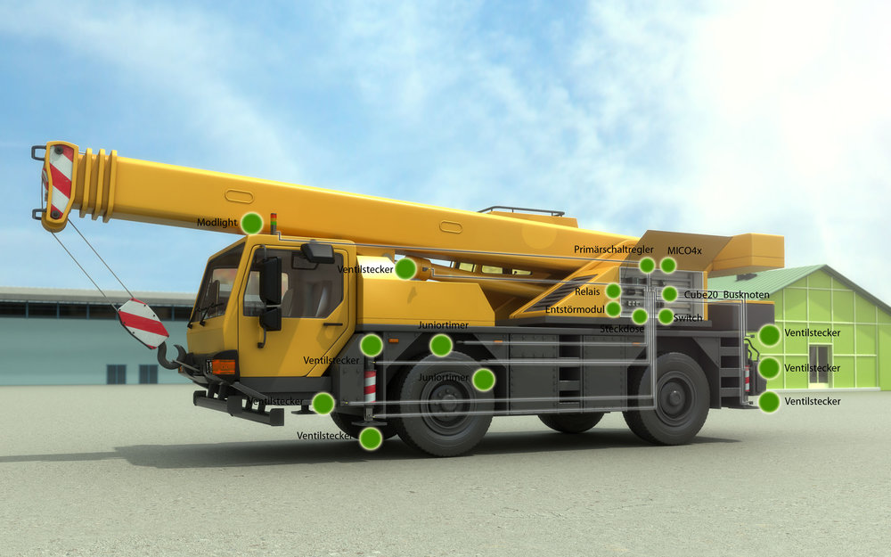 Murr_Fahrzeugtechnik_System01_1zu1_01_TEXT.jpg