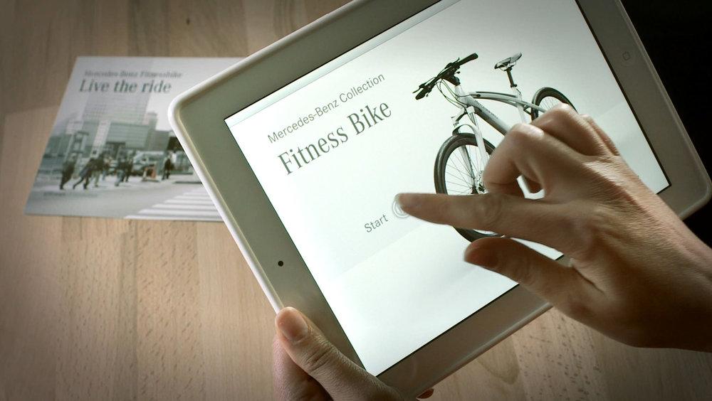 MBA_Screenshot_DemoFilm_B05.jpg