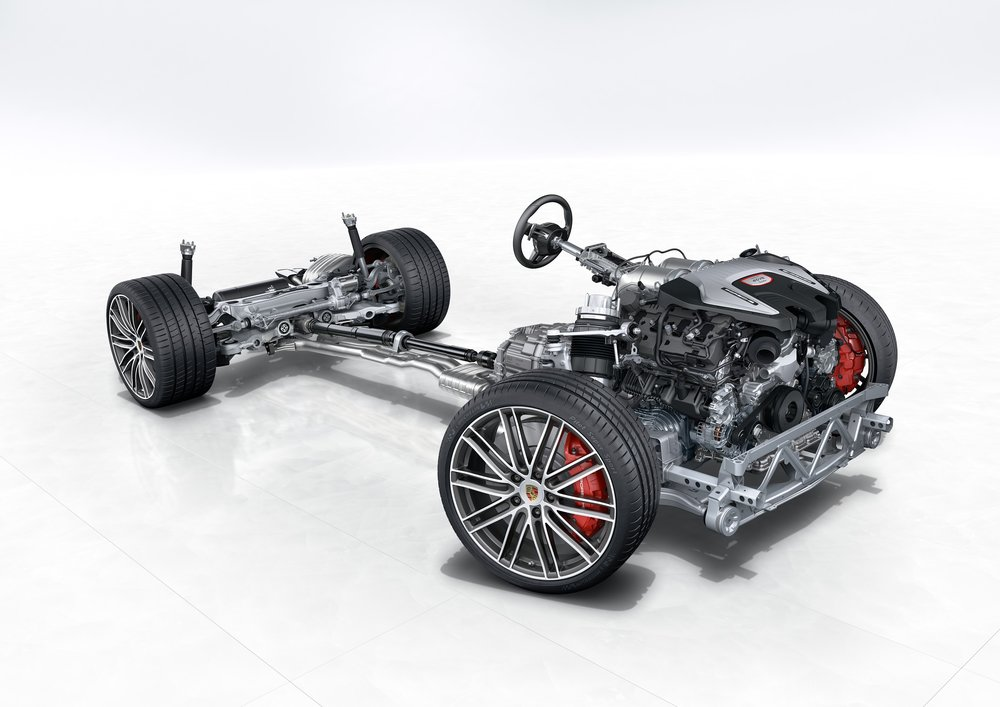 TG007___G2___Rolling_Chassis_TURBO_v04_WS___small.jpg