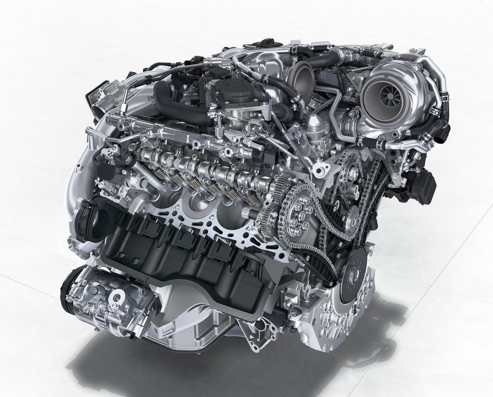 TG012___G2___Motorschnitt_4S_Diesel_v04___small.jpg