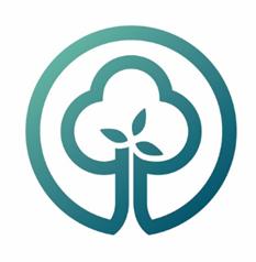 AHAO Logo