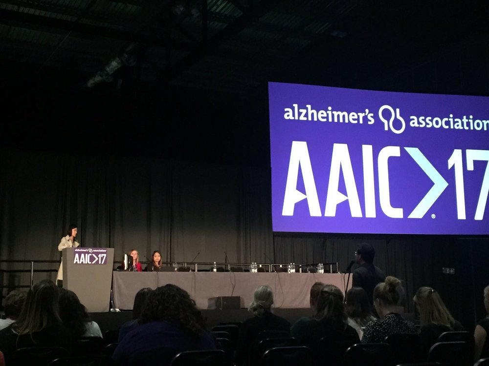 AAIC2017 pic 3.jpg
