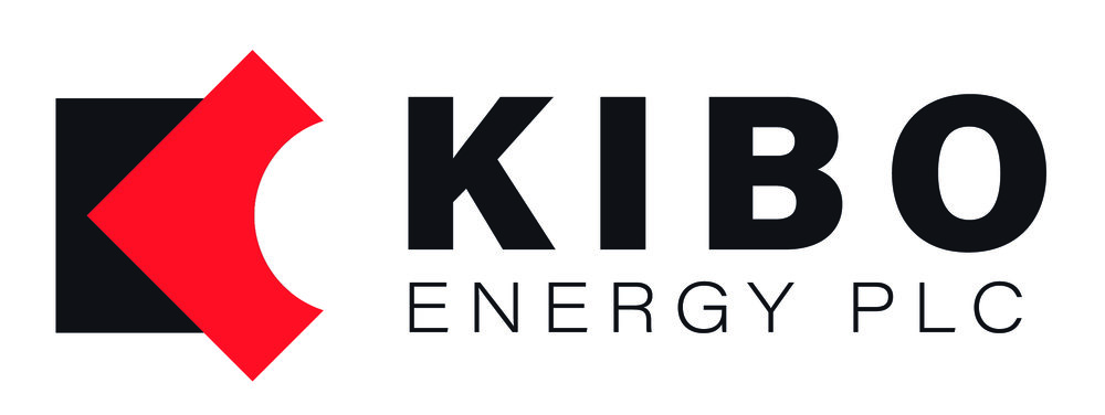 KIBO energy_logo_artwork_CMYK-01.jpg