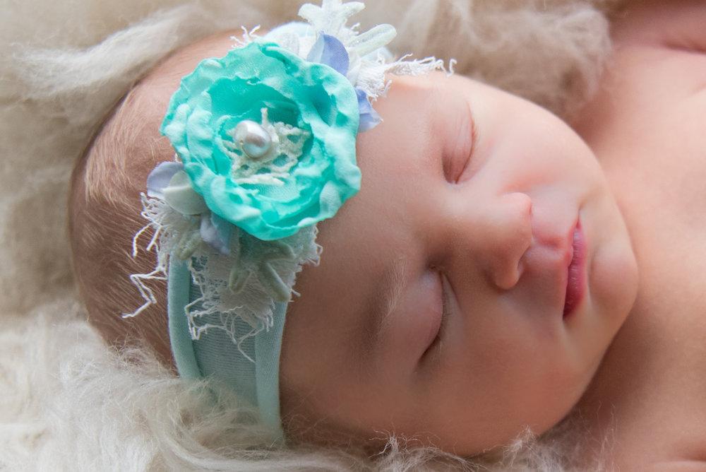 paisley_newborn--3.jpg