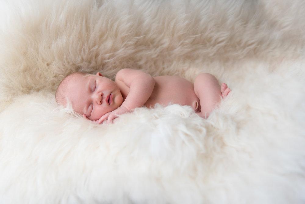 paisley_newborn--19.jpg