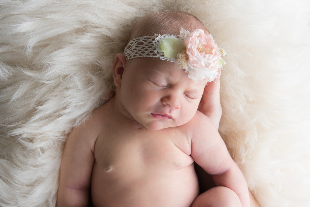paisley_newborn-2802.jpg