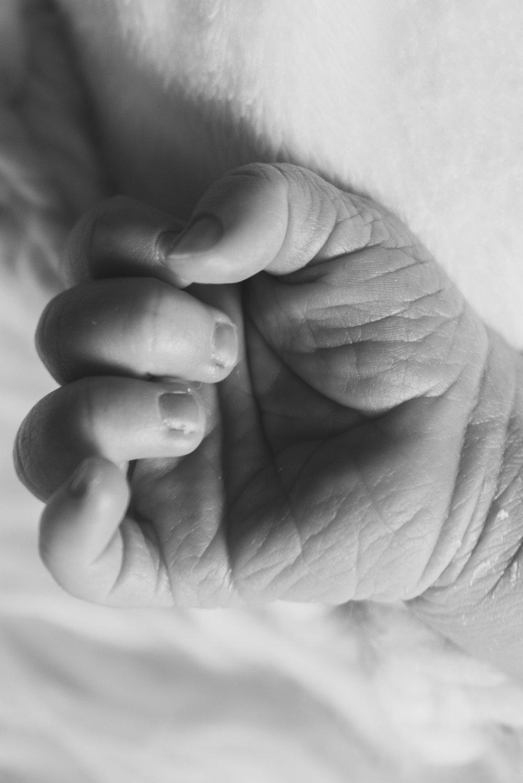 jackson_newborn-1320-2.jpg