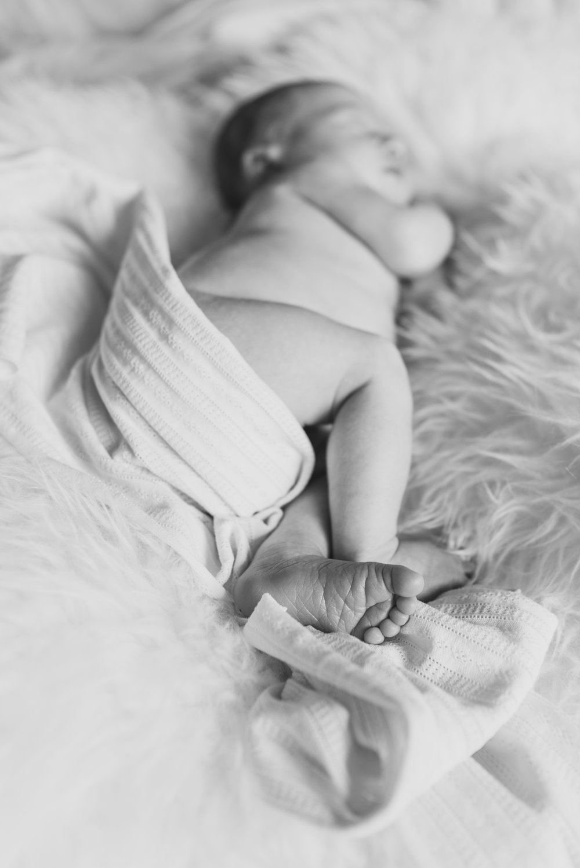 jackson_newborn-1348.jpg