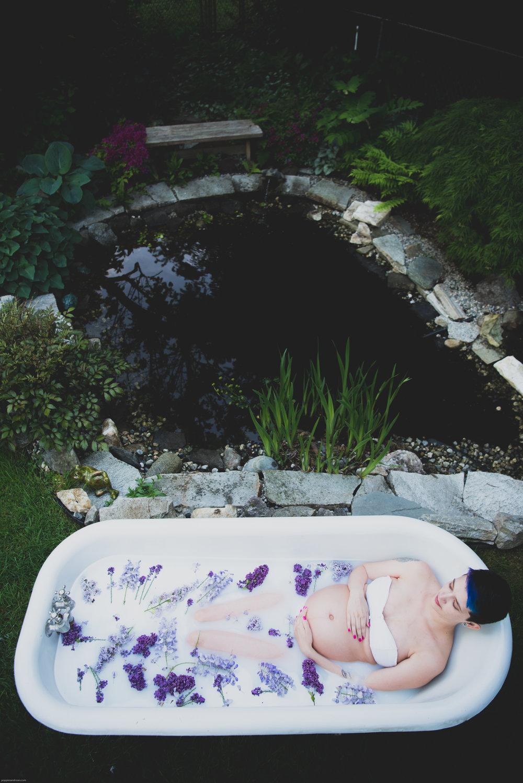 katie_brodie_maternity-2352.jpg