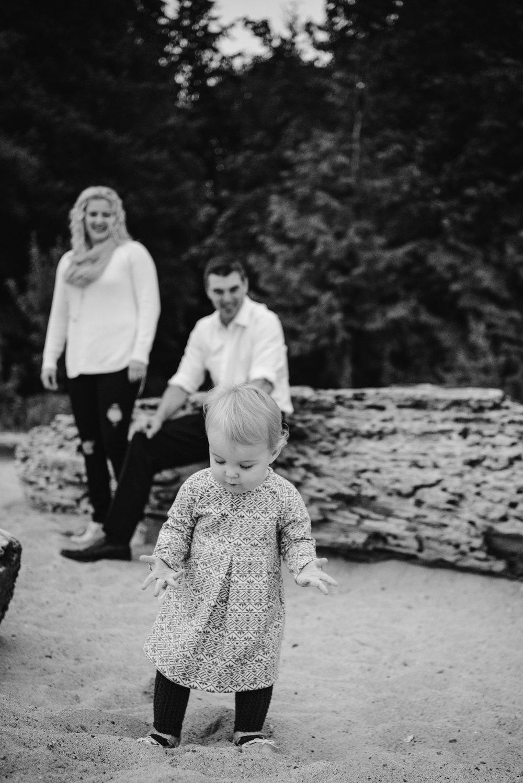 Gilroy Family 2016-8722-2.jpg