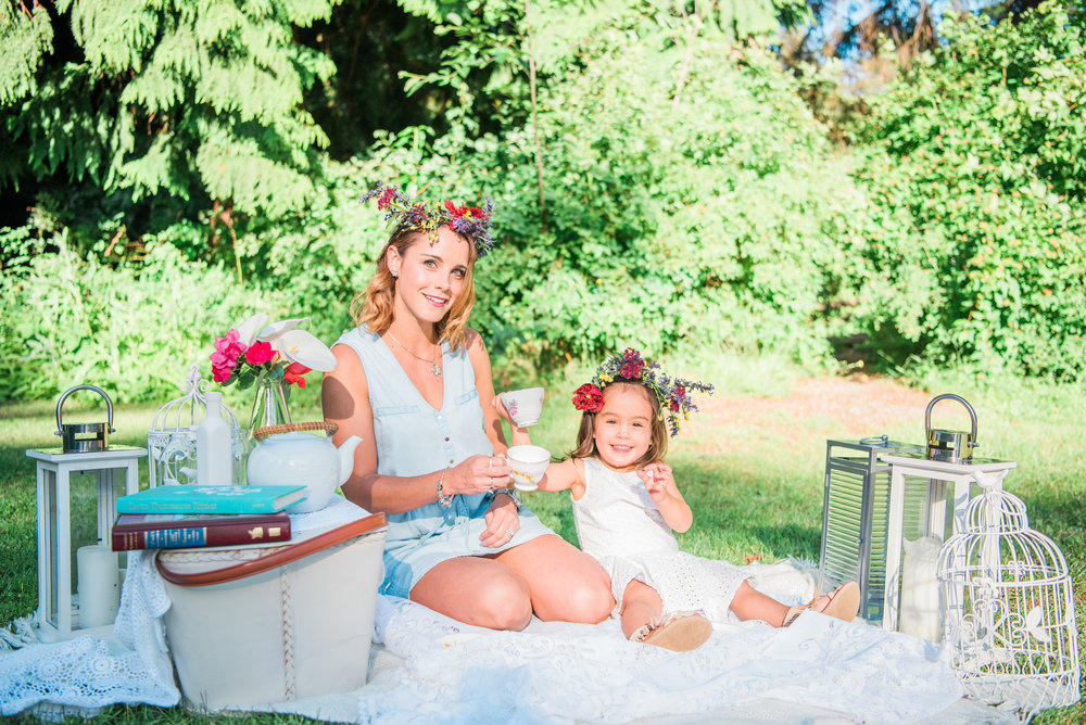 Genevieve & Presley - Large Files For Printing--2.jpg