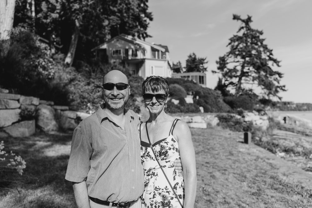 Laura Olson Photography - Sunshine Coast BC Photographer - Daniel and Milena Ceremony Summer 2016-1470.jpg